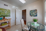 99 E Portola Ave, Los Altos 94022 - Breakfast Area (A)