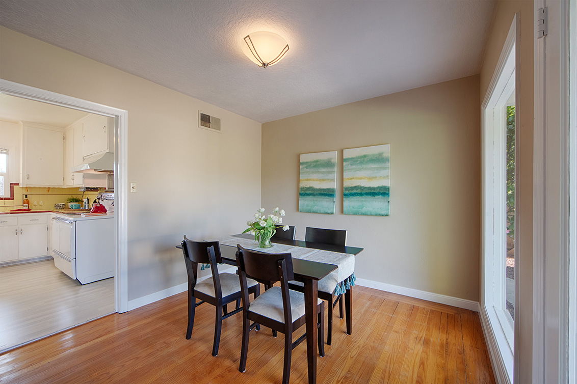Dining Room (D) - 99 E Portola Ave