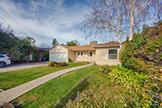 99 E Portola Ave, Los Altos 94022 - E Portola Ave 99 (B)
