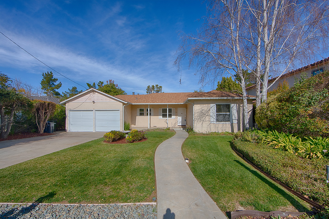 Picture of 99 E Portola Ave, Los Altos 94022 - Home For Sale