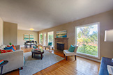 99 E Portola Ave, Los Altos 94022 - Living Room (A)