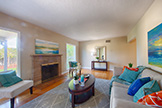 99 E Portola Ave, Los Altos 94022 - Living Room (D)