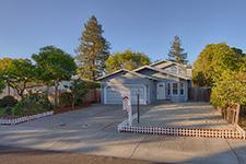 2886 Emerson St, Palo Alto 94306