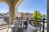 139 Fairchild Dr, Mountain View 94043 - Balcony (A)
