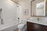 139 Fairchild Dr, Mountain View 94043 - Bathroom 2 (A)