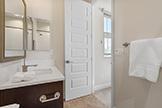 139 Fairchild Dr, Mountain View 94043 - Bathroom 2 (B)