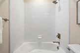 139 Fairchild Dr, Mountain View 94043 - Bathroom 2 (C)