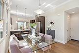 139 Fairchild Dr, Mountain View 94043 - Dining Room (C)