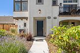 139 Fairchild Dr, Mountain View 94043 - Entrance (A)
