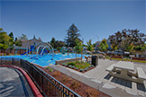 139 Fairchild Dr, Mountain View 94043 - Evandale Park (A)