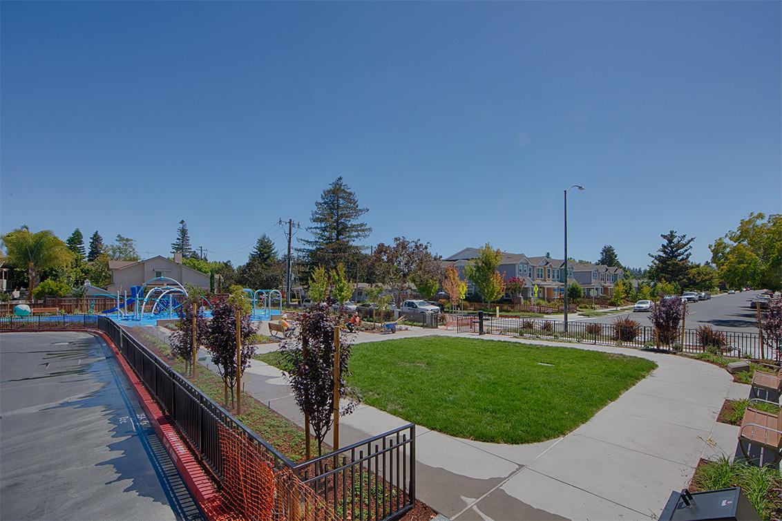 Evandale Park (C)