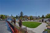 139 Fairchild Dr, Mountain View 94043 - Evandale Park (C)