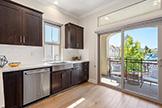 139 Fairchild Dr, Mountain View 94043 - Kitchen (C)