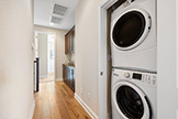 139 Fairchild Dr, Mountain View 94043 - Laundry