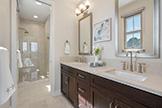 139 Fairchild Dr, Mountain View 94043 - Master Bath (A)