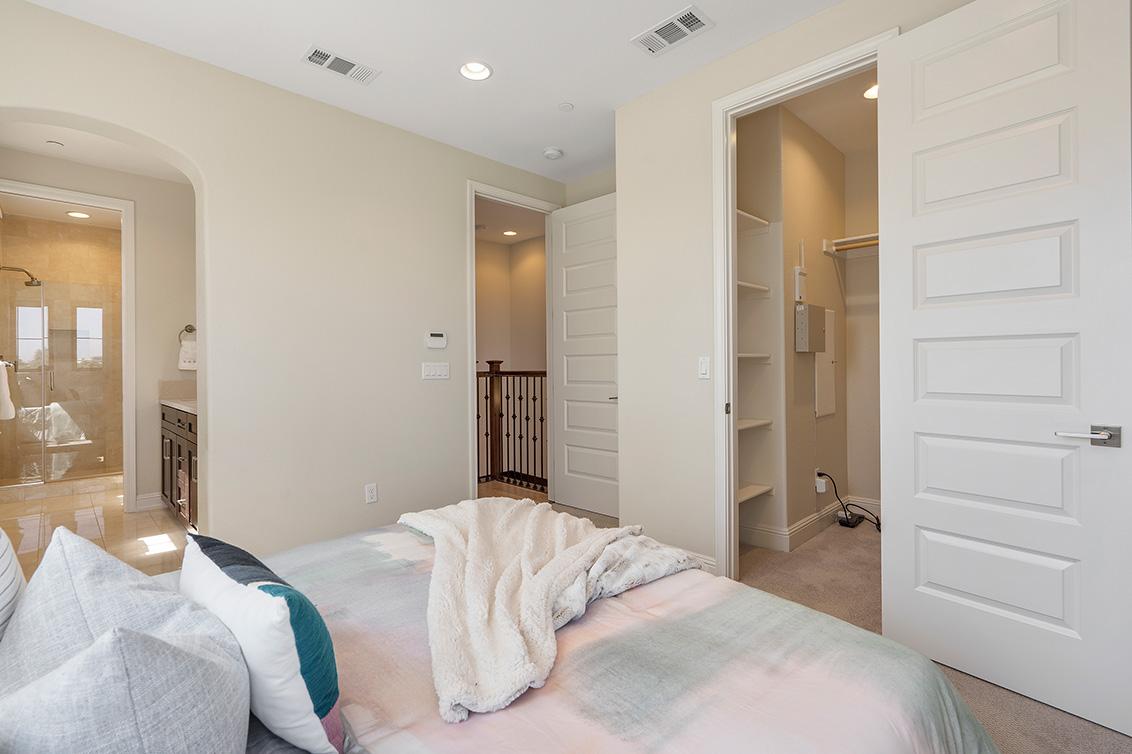 Master Bedroom (C) - 139 Fairchild Dr