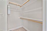139 Fairchild Dr, Mountain View 94043 - Master Closet (A)
