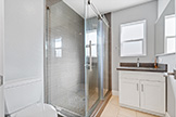 1342 Forrestal Ave, San Jose 95110 - Bathroom 1 (A)