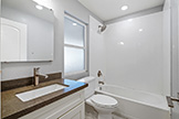 1342 Forrestal Ave, San Jose 95110 - Bathroom 2 (A)