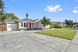 1342 Forrestal Ave, San Jose 95110 - Forrestal Ave 1342 (C)