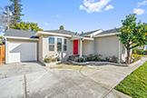 1342 Forrestal Ave, San Jose 95110 - Forrestal Ave 1342 (D)