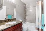 Bathroom 2 (A) - 4001 Hacienda St, San Mateo 94403
