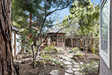 540 Irven Ct, Palo Alto 94306 - Backyard (A)