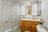 540 Irven Ct, Palo Alto 94306 - Bathroom 2 (A)