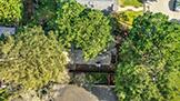 540 Irven Ct, Palo Alto 94306 - Drone (C)