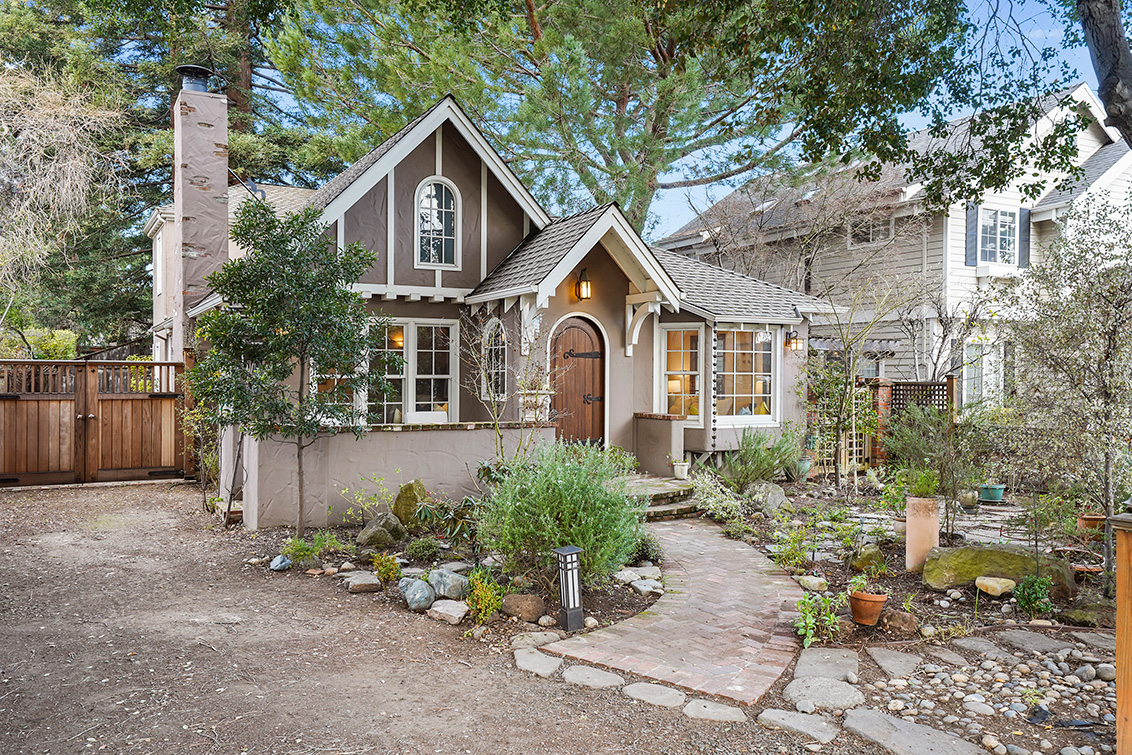 Picture of 540 Irven Ct, Palo Alto 94306 - Home For Sale