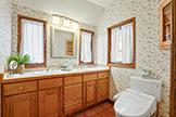 540 Irven Ct, Palo Alto 94306 - Master Bath (A)