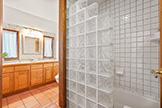 540 Irven Ct, Palo Alto 94306 - Master Bath (B)