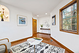 540 Irven Ct, Palo Alto 94306 - Sitting Room (A)