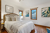 540 Irven Ct, Palo Alto 94306 - Upstairs Room (C)