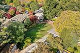 65 Kirby Pl, Palo Alto 94301 - Aerial (C)