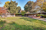 65 Kirby Pl, Palo Alto 94301 - Backyard (A)