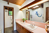 65 Kirby Pl, Palo Alto 94301 - Bathroom 3 (A)