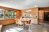 65 Kirby Pl, Palo Alto 94301 - Dining Room (A)