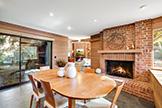 65 Kirby Pl, Palo Alto 94301 - Dining Room (B)