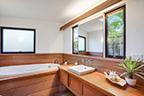 65 Kirby Pl, Palo Alto 94301 - Master Bath (A)