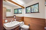 65 Kirby Pl, Palo Alto 94301 - Master Bath (B)