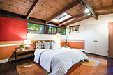 65 Kirby Pl, Palo Alto 94301 - Master Bedroom (B)