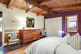 65 Kirby Pl, Palo Alto 94301 - Master Bedroom (D)