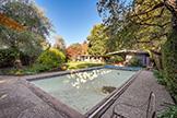 65 Kirby Pl, Palo Alto 94301 - Pool (A)