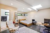 65 Kirby Pl, Palo Alto 94301 - Studio (B)
