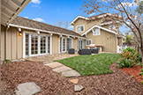 2342 Middlefield Rd, Palo Alto 94301 - Backyard (A)