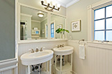 2342 Middlefield Rd, Palo Alto 94301 - Bathroom 2 (A)