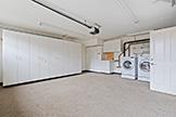 2342 Middlefield Rd, Palo Alto 94301 - Garage (A)