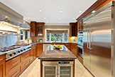 2342 Middlefield Rd, Palo Alto 94301 - Kitchen (C)