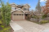 2342 Middlefield Rd, Palo Alto 94301 - Middlefield Rd 2342 (B)